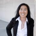 Alisa Tanaka – Leadership Fellow