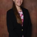 Lora Vonderhaar – Leadership Fellow