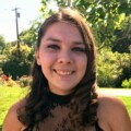Hailey Aardema – Leadership Fellow