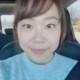 Hyo Jeoung Cho
