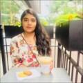 Lajja Desai