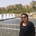 Mariana Safwat