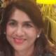 Priya Kulkarni
