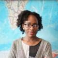 Andreanna Mond – Leadership Fellow