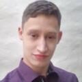 Juan Cruz Ferreyra Ramil – Leadership Fellow