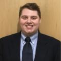 Paul Ventura Jr. – Leadership Fellow
