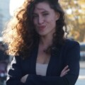 Valentina Vasileva