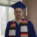 Giancarlo Giovanelli – Leadership Fellow